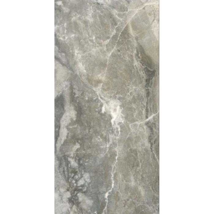 Текстура плитки Thrill Frost Lap Rett 46.5x95.5