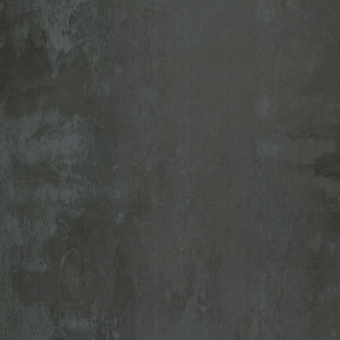Текстура плитки Серфейс Стил Ретт 60x60