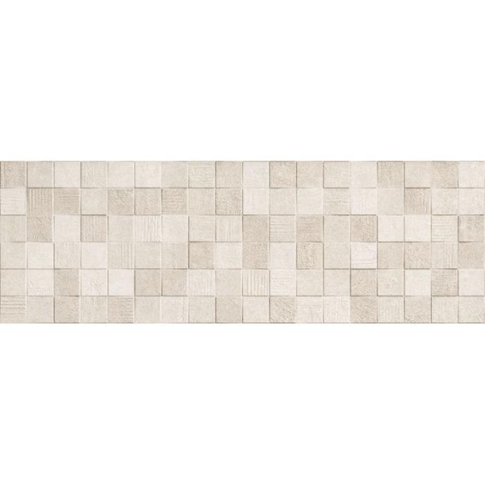 Текстура плитки Tremolo-H 25x75