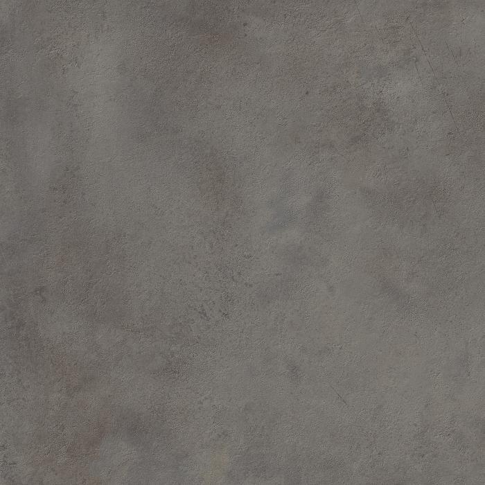 Текстура плитки Миллениум Блэк Рет. 80x80