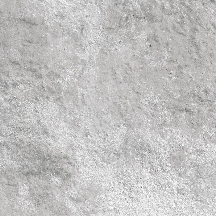 Текстура плитки Base Manhattan Grey 24,5х24,5