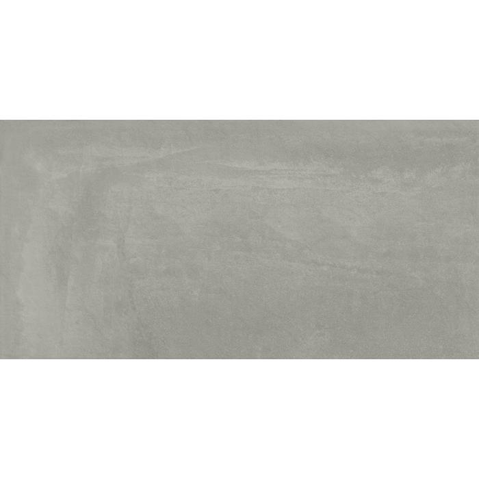 Текстура плитки Терравива Грэй 45x90 - 2