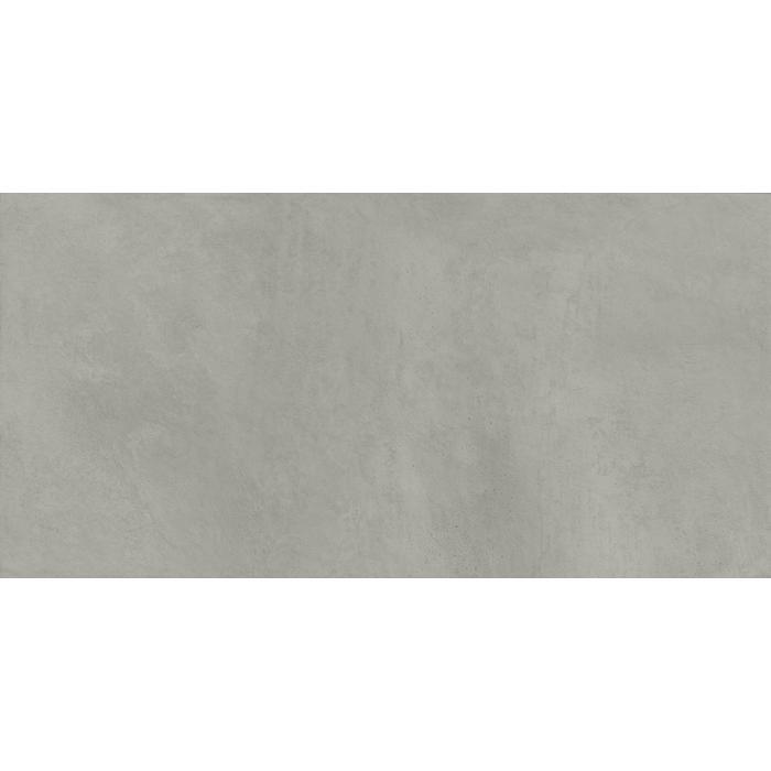Текстура плитки Терравива Грэй 45x90 - 3