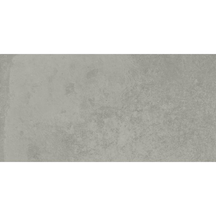 Текстура плитки Терравива Грэй 45x90