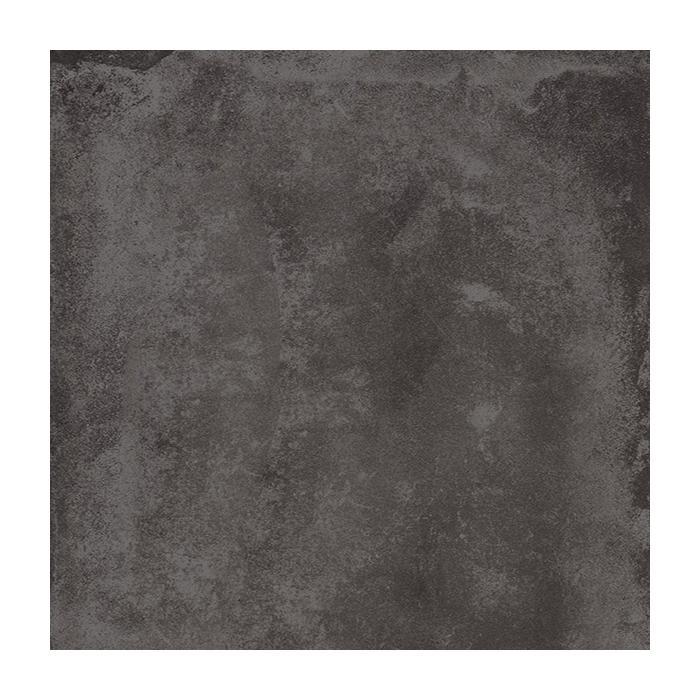 Текстура плитки Diving Metal Grey Sq 60х60