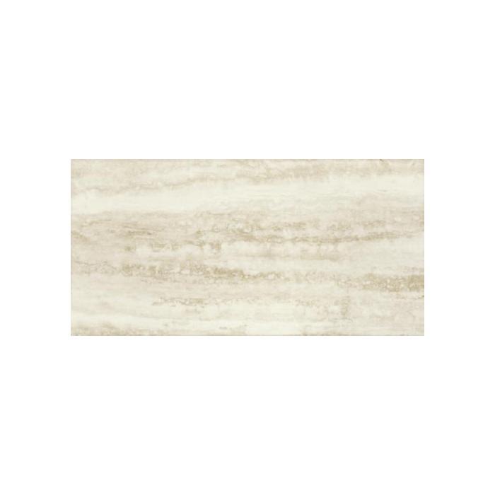 Текстура плитки Amiche Beige 30x60