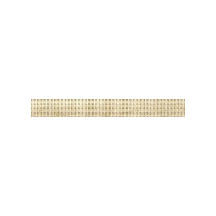 Текстура плитки Amiche Beige listva 7x60