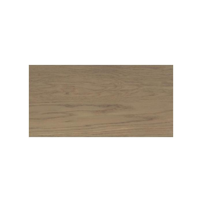 Текстура плитки Amiche Brown 30x60