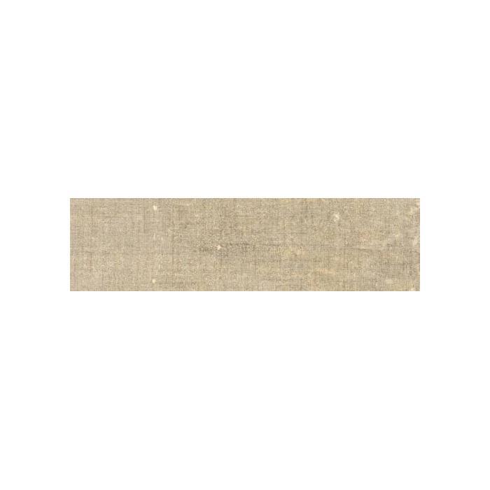 Текстура плитки Textile Sand 7,5x30