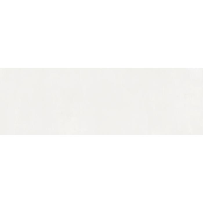 Текстура плитки Palette Ecru 32x90