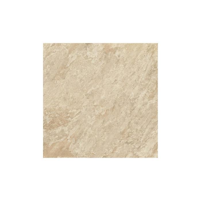Текстура плитки Клаймб Роуп Х2 Ретт. 60x60