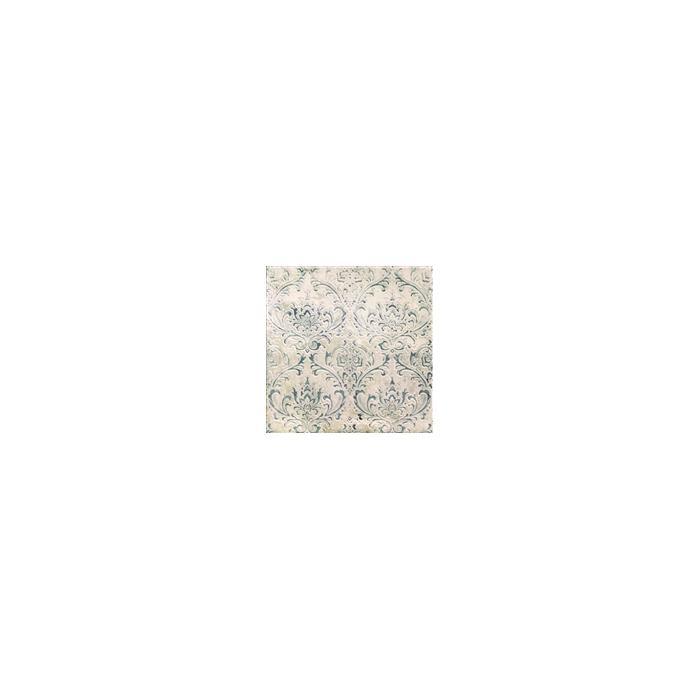 Текстура плитки Decor Daman Azul 20x20