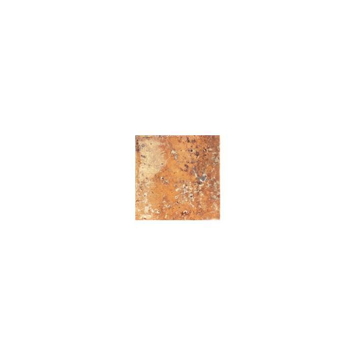 Текстура плитки Milano Caldera 20x20