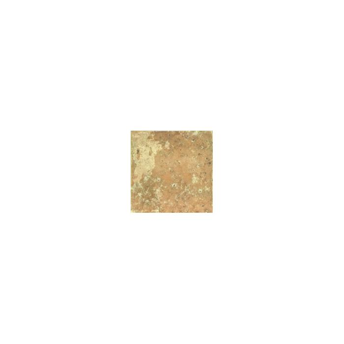 Текстура плитки Milano Ocre 20x20
