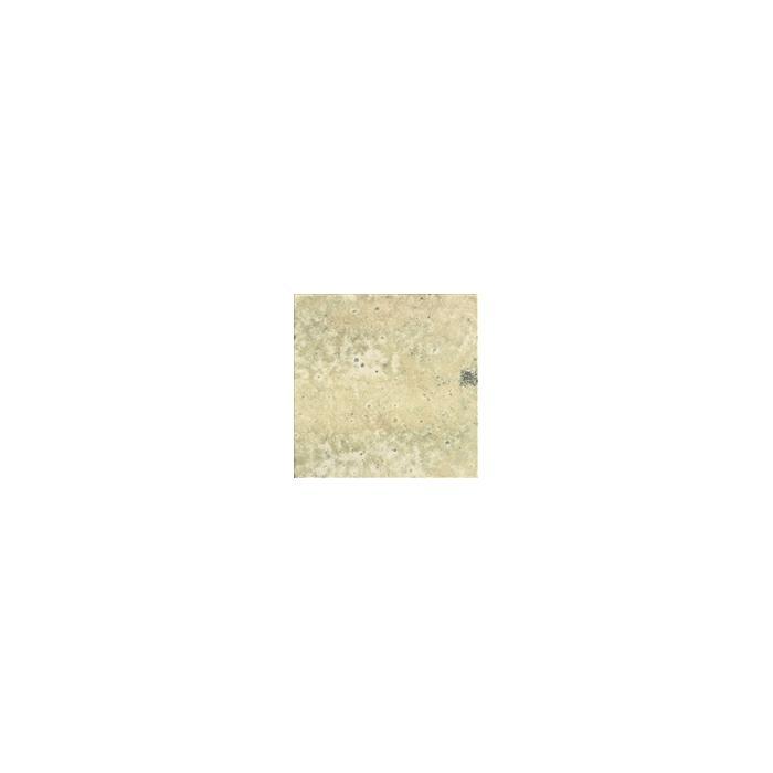 Текстура плитки Pav. Milano Crema 20x20