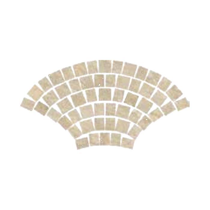 Текстура плитки Клаймб Роуп Х2 павоне Ретт. 51x97 (0,330м2)