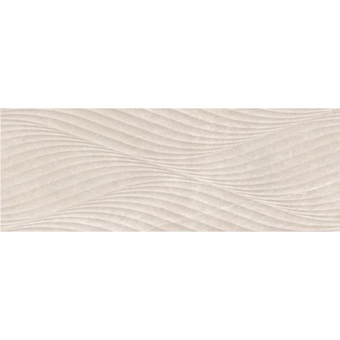 Текстура плитки Nature Decor Sand/R 32x90