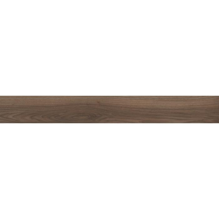 Текстура плитки Мезон Бренди Ретт 15x120 (14.7x119.5)