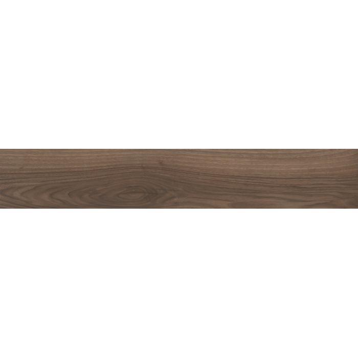 Текстура плитки Мезон Бренди Ретт 20x120 (19.5х119.5)