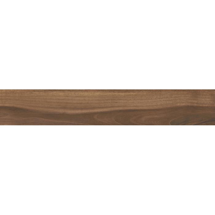 Текстура плитки Мезон Волнат Ретт 20x120 (19.5х119.5)