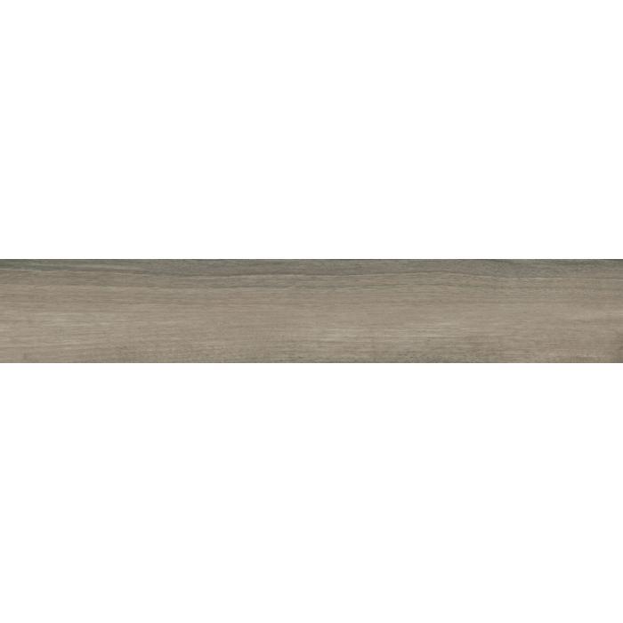 Текстура плитки Мезон Фуме Ретт 20x120 (19.5х119.5)
