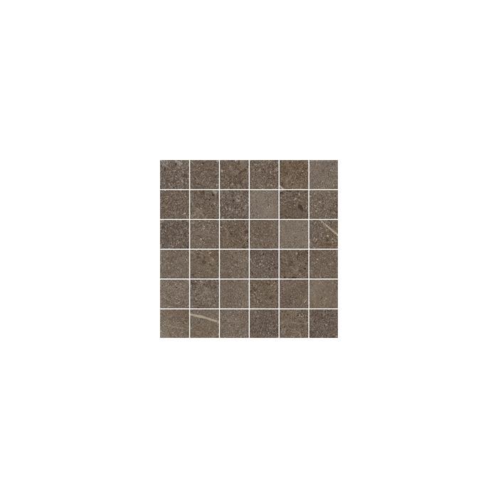 Текстура плитки Контемпора Берн Мозаика Патт 30x30