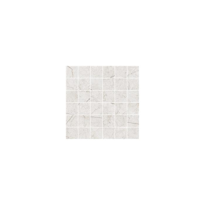 Текстура плитки Контемпора Пур Мозаика Патт 30x30