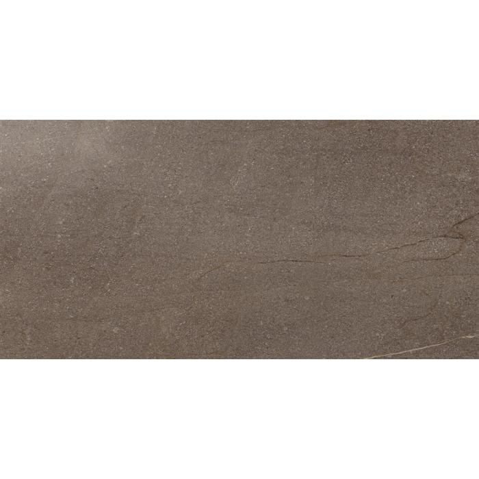 Текстура плитки Контемпора Берн Патт Ретт 60x120