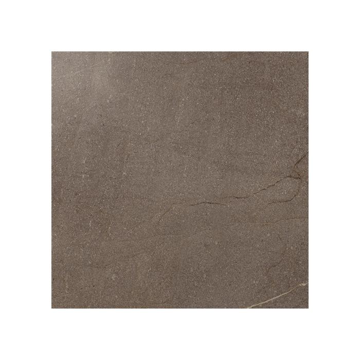 Текстура плитки Контемпора Берн Патт Ретт 60x60