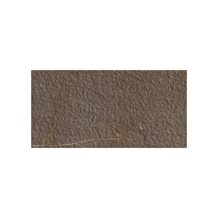 Текстура плитки Контемпора Берн Стр Ретт 30x60