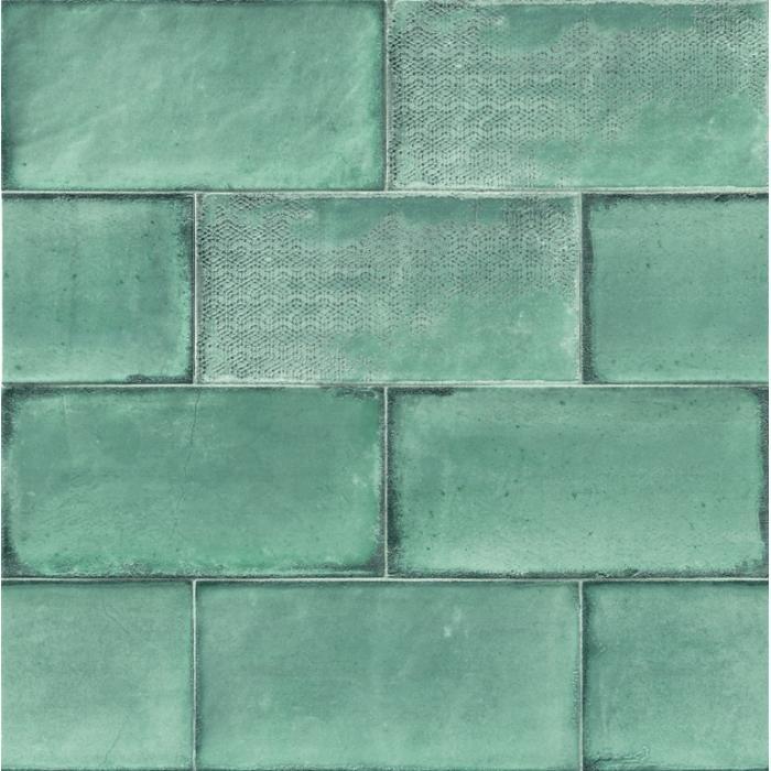 Текстура плитки Esenzia Mare 15x30