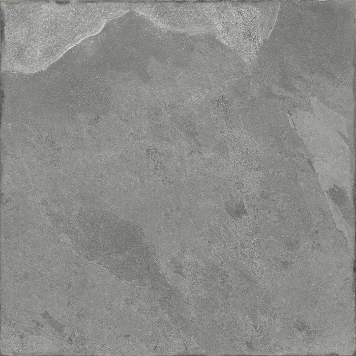 Текстура плитки Материя Карбонио 45x45