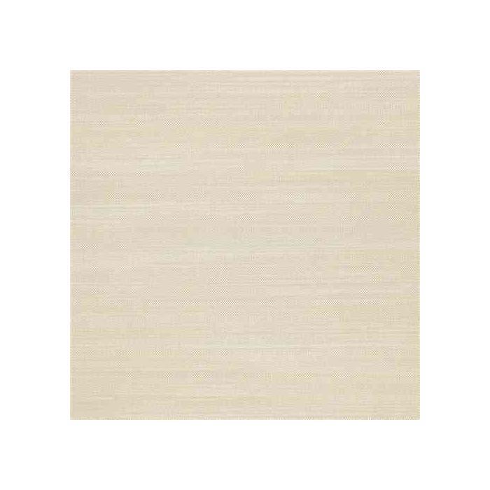 Текстура плитки Spark Jasmine 60x60