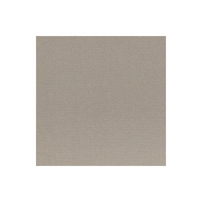 Текстура плитки Earth Grigio 2 60x60