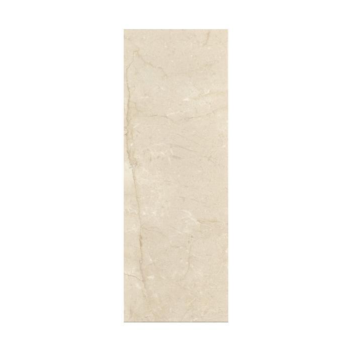 Текстура плитки Atessa Marfil 25x70