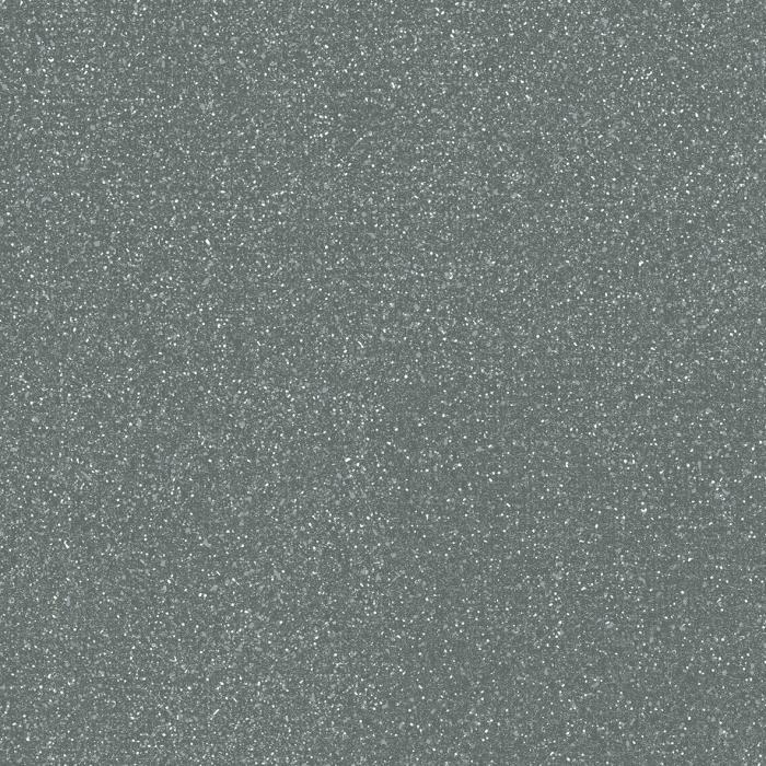 Текстура плитки Jasper Brown 30x30