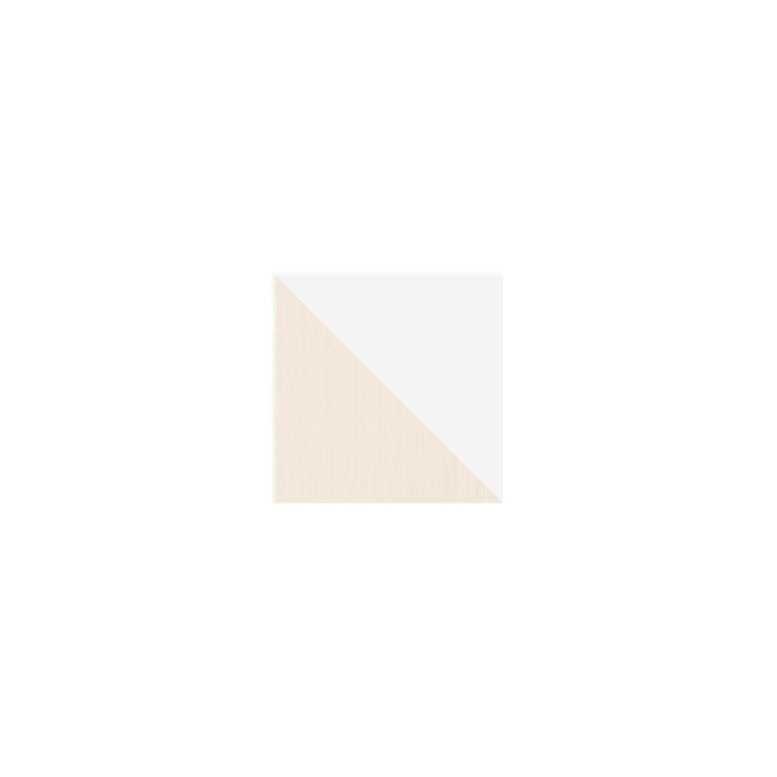 Текстура плитки Элемент Нэве Эдж 24х24 (0,03м2/шт)