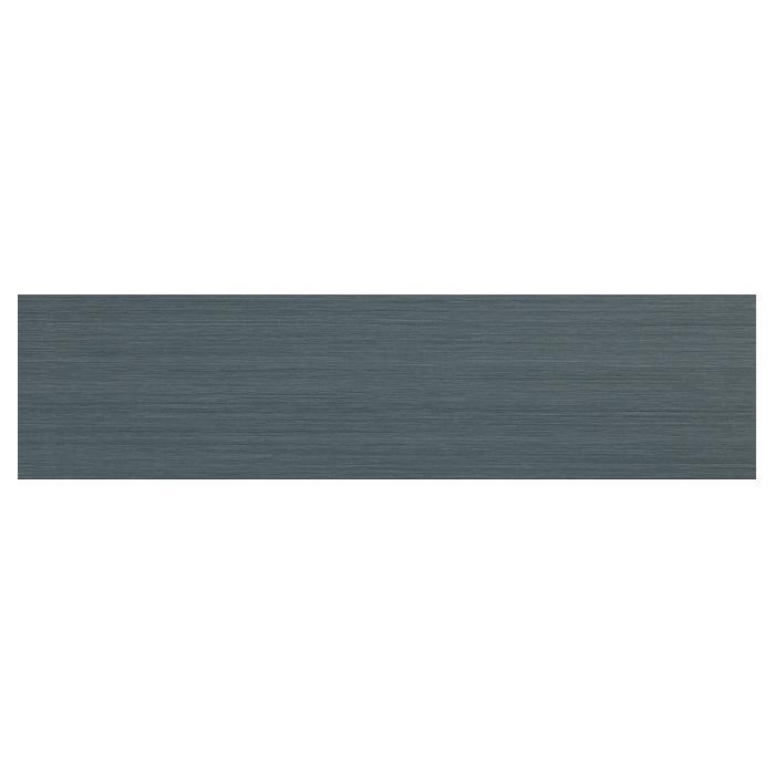 Текстура плитки Brilliant Bleu 20x80