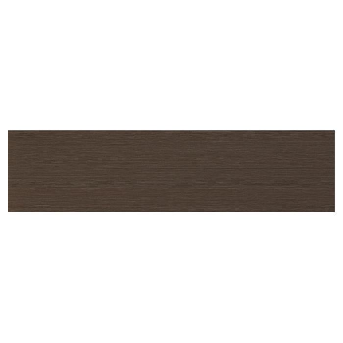 Текстура плитки Brilliant Chocolat 20x80