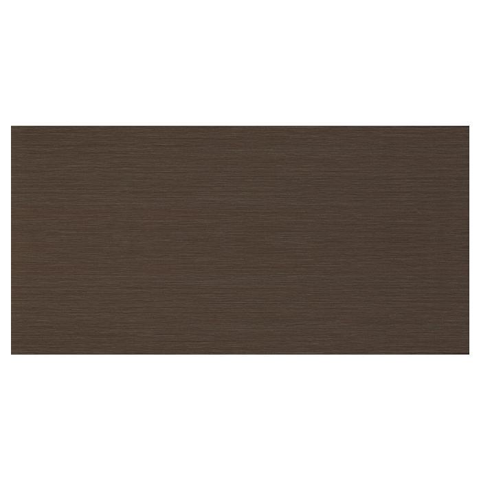 Текстура плитки Brilliant Chocolat 40x80