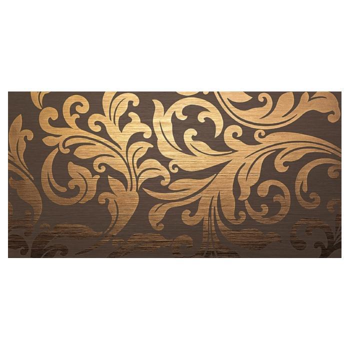 Текстура плитки Brilliant Gold Acanthe 40x80