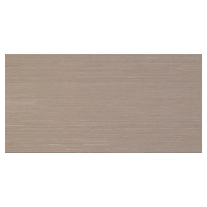 Текстура плитки Brilliant Greige Perle 40x80