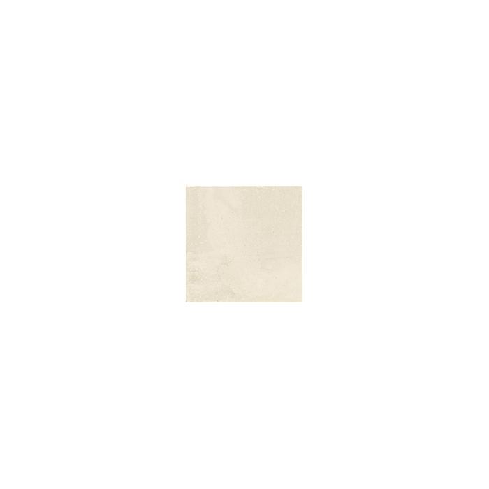 Текстура плитки Ravena Natural 20x20