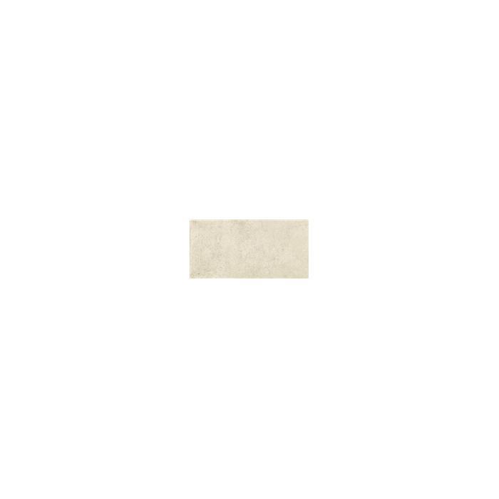 Текстура плитки Ravena-10 Natural 10x20