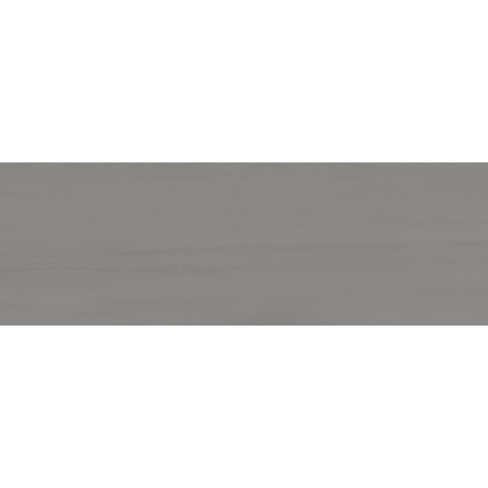 Текстура плитки Portlligat Gris 25x75