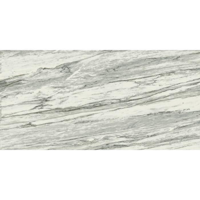 Текстура плитки Ска.Бьян.Парадизо 60x120 Пат - 2