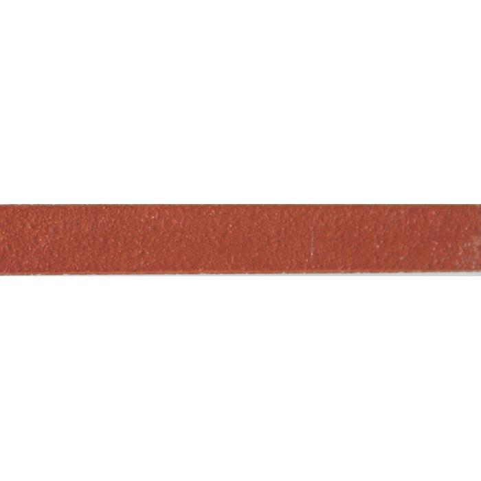 Строительная химия Keracolor FF 145  2 kg цвет охра