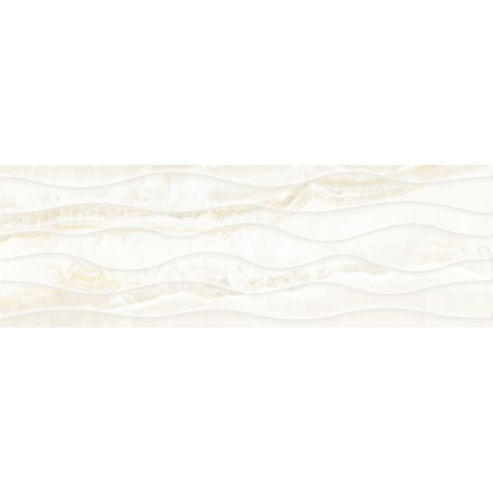 Текстура плитки Lumina-B Decor/33.3x100/R 33.3x100