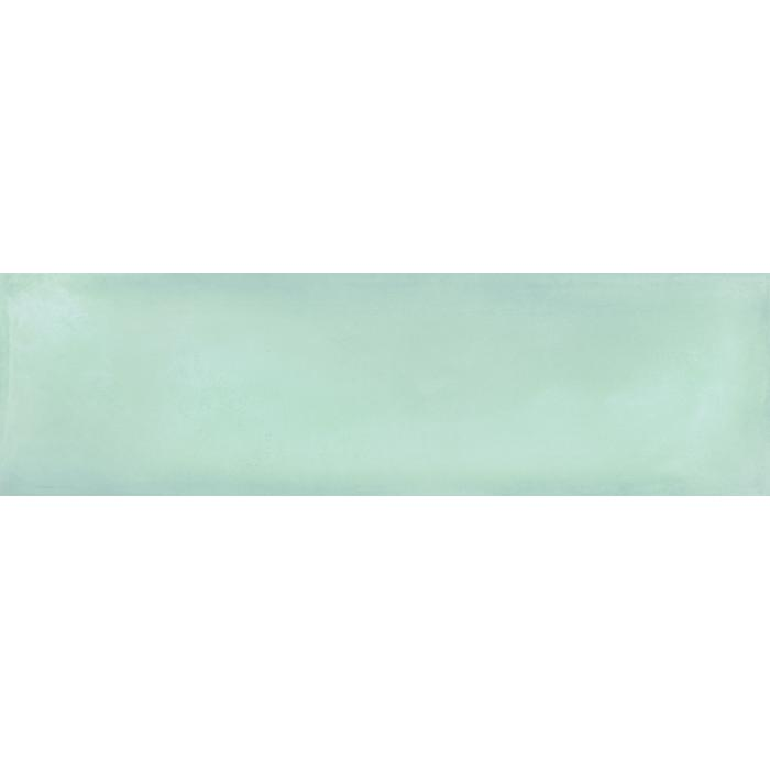 Текстура плитки Intuition Aquamarine Rect. 29x100