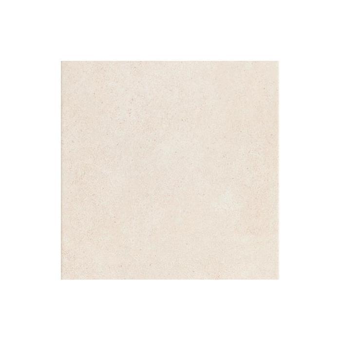 Текстура плитки Leitha-H/5/R 44.7x44.7